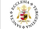 Diocesi Trieste