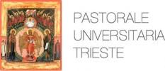 Pastorale Universitaria Trieste