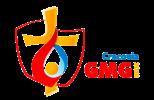 Sito Italiano della GMG 2016