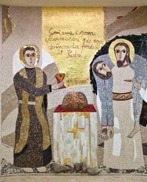 75° anniversario del martirio  del beato don Francesco Bonifacio