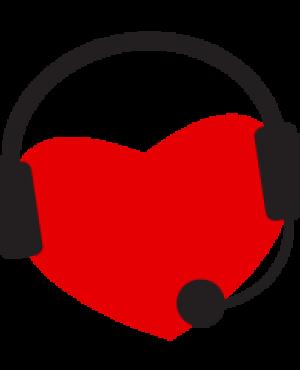 Dammi un cuore che ascolta - Gruppo Sichem
