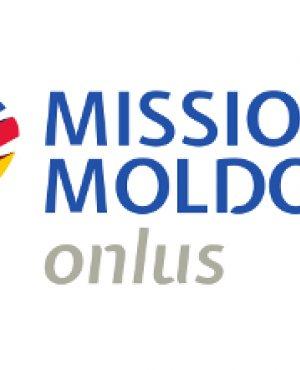 Estate con MISSION MOLDOVA