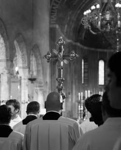 Giornata di Preghiera per le Vocazioni - S. Messa